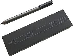 HP Stylus Active Pen for Select Envy, Spectre and Pavilion Models (Ash Silver)