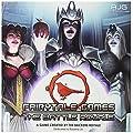 PSI Fairy Tale Games Battle Royale Board Games