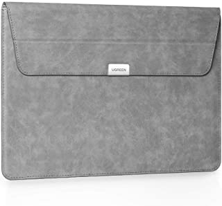 UGREEN Laptop Sleeve Bag Supportable Type13-13.9 Inch Compatible with MacBook Pro 13, MacBook Air 13 inch, HUAWEI MateBook...