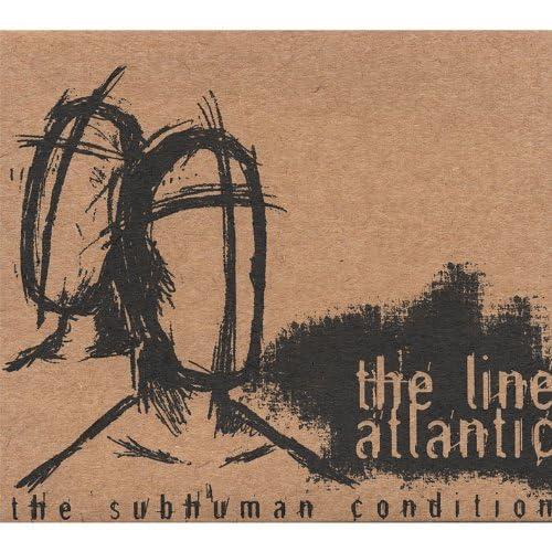 The Line Atlantic