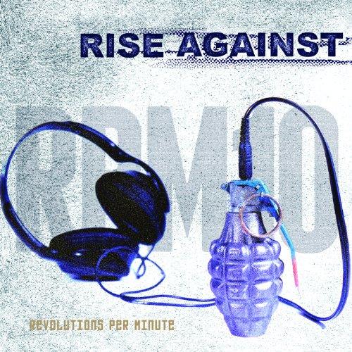 Black Masks & Gasoline (Demo)
