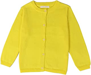 631a48decb2b Amazon.com  Yellows - Sweaters   Clothing  Clothing