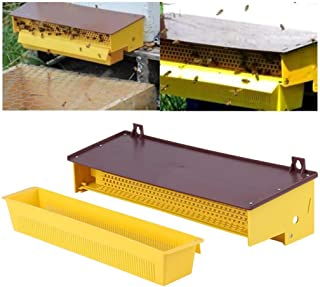 bee pollen traps for sale
