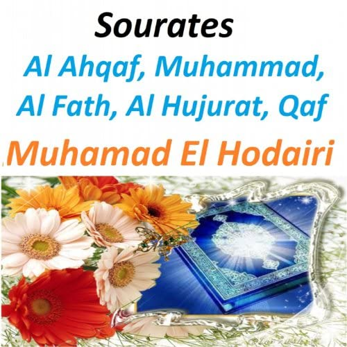 Muhamad El Hodairi