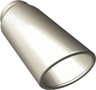 Magnaflow 35129 Stainless Steel 2.25