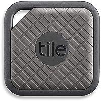 Tile Sport Key Finder. Phone Finder. Anything Finder