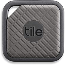 Tile Sport (2017) - 1-pack - Discontinued by Manufacturer