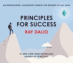 Principles for Success Book PDF