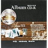 冬のソナタ アルバムCD-R