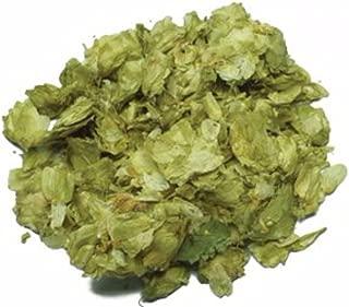 Citra Leaf Hops 1 Lb.