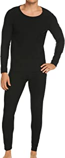 Best sonoma long sleeve thermal Reviews