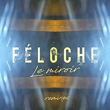 Le miroir (Remixes)