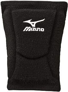 Mizuno LR6 Volleyball Kneepad (Renewed)