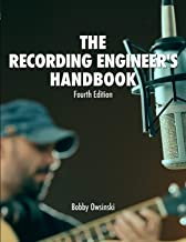 Best home recording for musicians Reviews