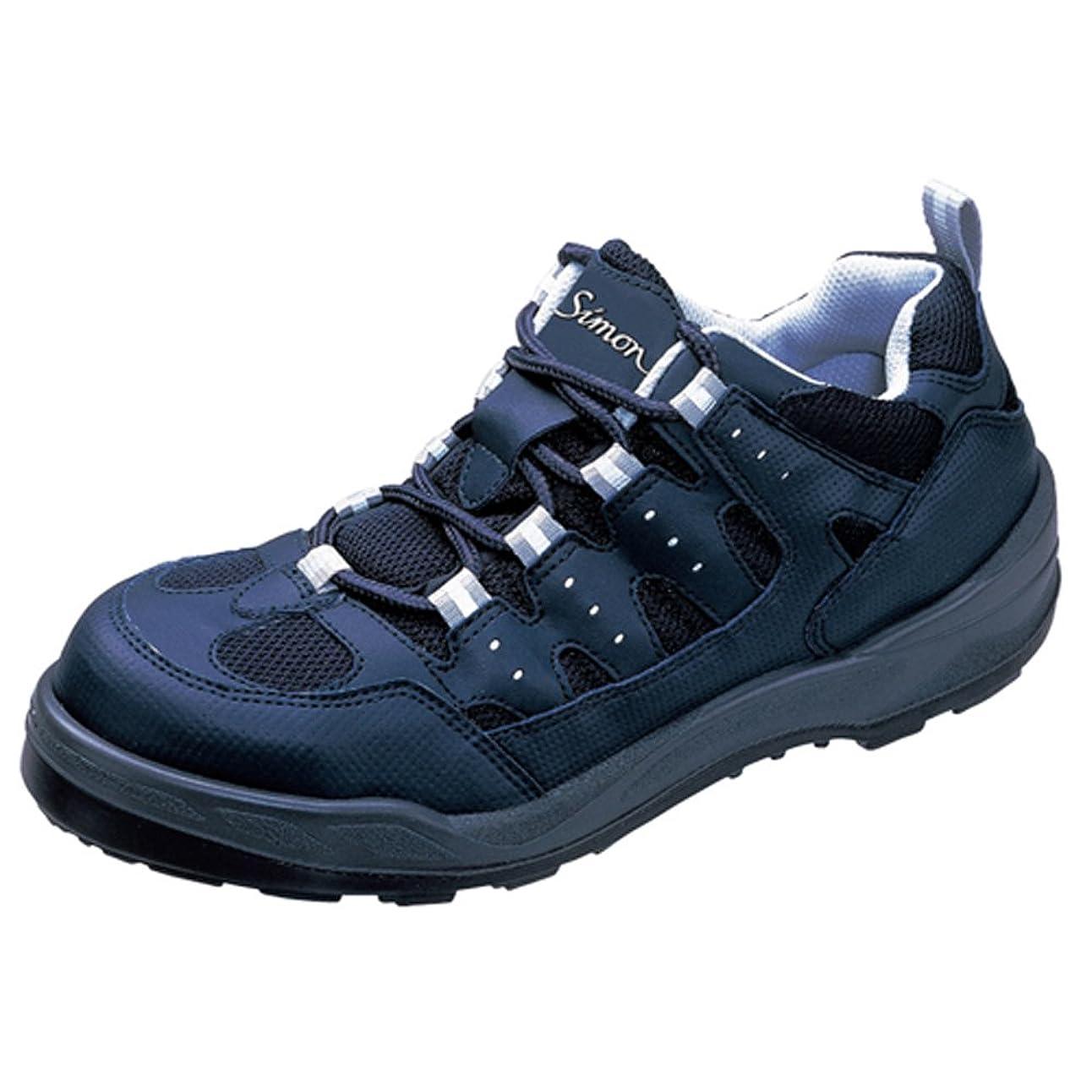 彫刻決めますナラーバー【8800】短靴 発泡ポリウレタン2層底を採用 軽量でクッション性と耐摩耗性に優れる