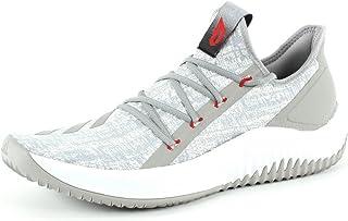adidas Dame D.o.l.l.a, Zapatos de Baloncesto Hombre