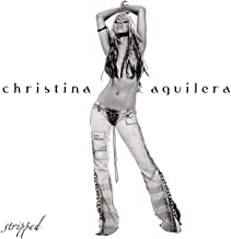 Best christina aguilera the voice within mp3 Reviews