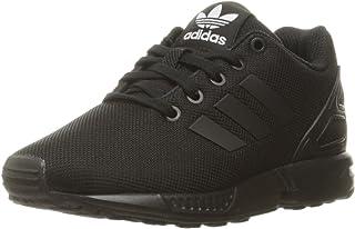 adidas Originals Kids' Zx Flux El C Running Shoe