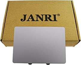 Best macbook pro 2009 trackpad not working Reviews