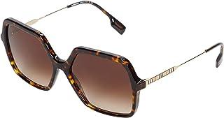 Burberry Women's 0BE4324 Sunglasses