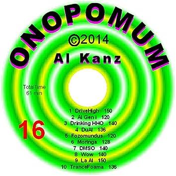 Onopomum