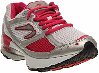 Newton Lady Issac Neutral Guidance Running Shoes