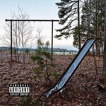 Playground (feat. AR Muzic)