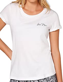 Lorna Jane Women's Love More Tee