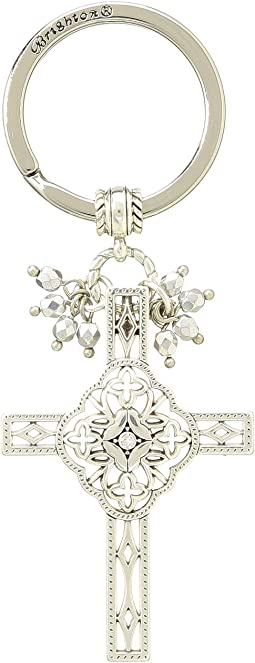 Bella Roma Cross Key Fob