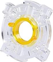 SANWA GT-C Round Joystick Restrictor Circular Plate JLF Series Joystick and Other Similar Size Arcade Joystick (1 Pcs GT-C)