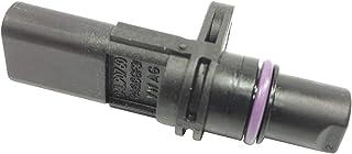 Transit Parts Leon Mk3 Sc Sensor de posición del árbol de levas 2.0 Tdi 2013 en 04L907601