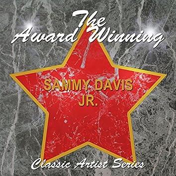 The Award Winning Sammy Davis Jr.