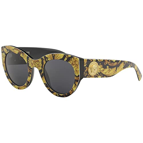 b2d4454b20c33 Versace Glasses Frames for Women  Amazon.com