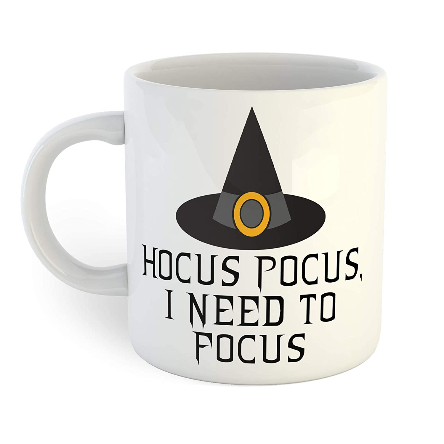 Hocus Gorgeous Manufacturer direct delivery Pocus Mug Coffee