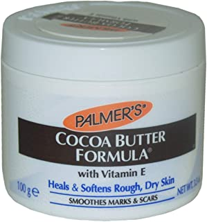 Palmer's Cocoa Butter Formula Lotion with Vitamin E, 3.5 oz