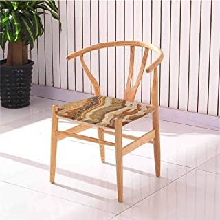 Best travertine marble table and chairs Reviews