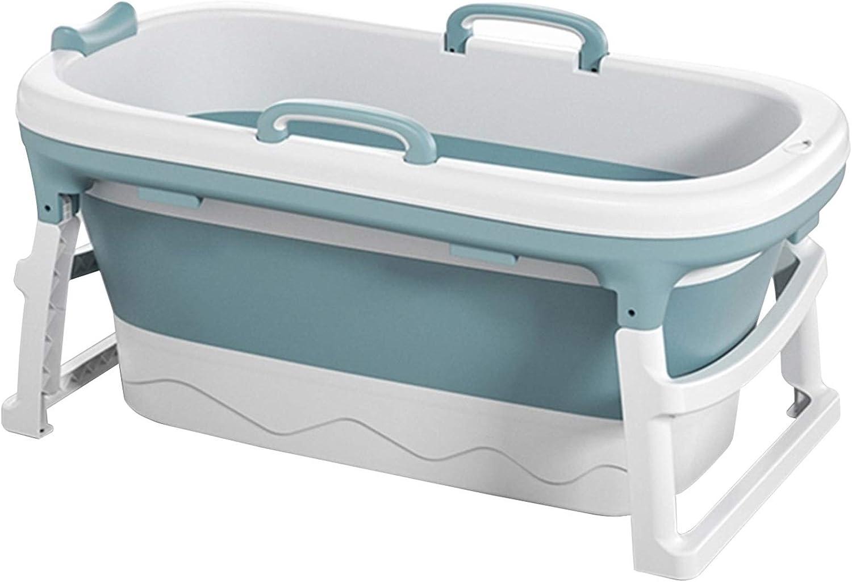 Bathtub Adult Folding Plastic Children Po Max 48% OFF Home safety Bath Large Barrel