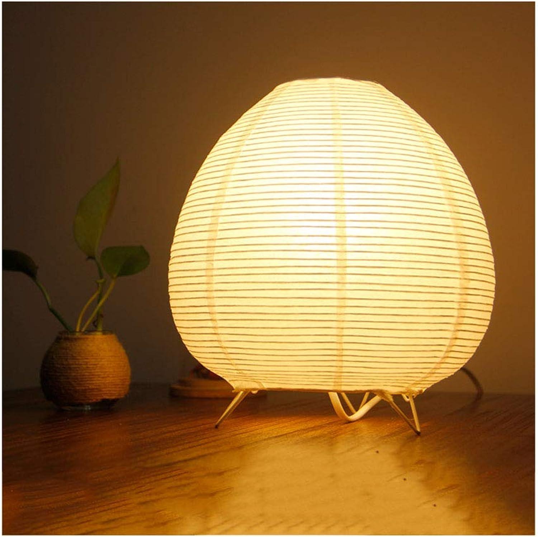 YLGROUP Moderne Tischlampe LED Kind Fütterung Nachtlicht Einfache Schlafzimmer Nachttisch Nachtlicht -0125