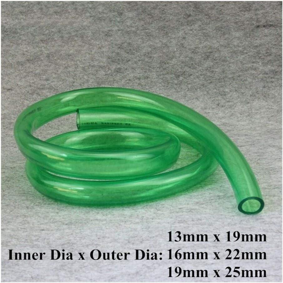 Tubo de pvc 3 * 1 m (40