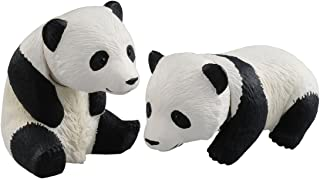 Ania AS-23 Giant Panda Child