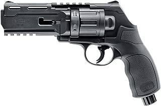 T4E TR50 .50 Cal Paintball Pistol Revolver