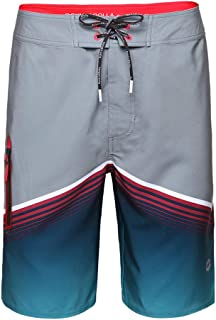 Best lululemon swim trunks Reviews