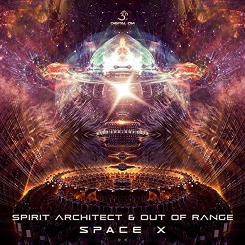 Out of Range & Spirit Architect