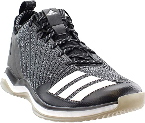 adidas Herren Icon Baseball Trainer