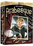 Coffret arabesque, saison 3, 22 épisodes