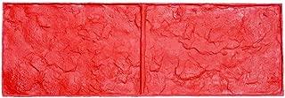 Best cobblestone tile pattern Reviews