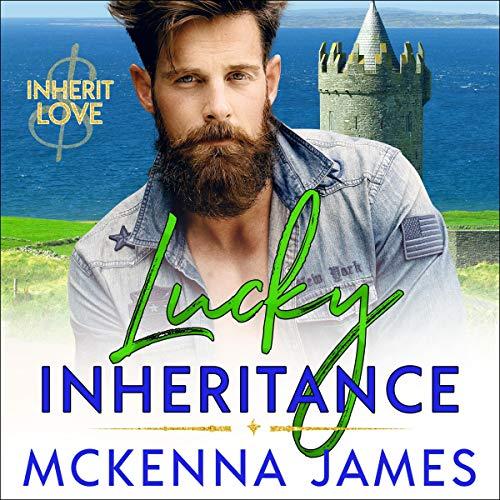 Lucky Inheritance Titelbild