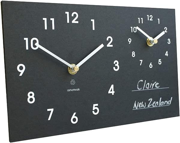IPPINKA 循环双区时钟