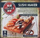 Sushi Set Test