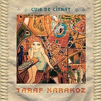 Guie De Cirnat (feat. Inna Bondari)